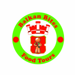 BB-logo2013