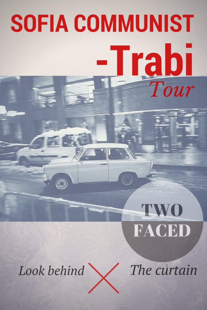 poster trabant